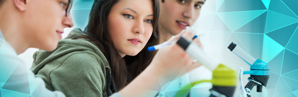 Accelerate Your Child's Career with Industry-Recognized Certifications