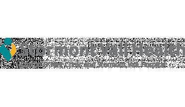 Stormont Vail Logo