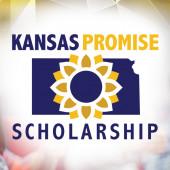Kansas Promise Scholarship